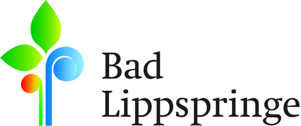 2017-09-18 – Neues BL-Logo (2)