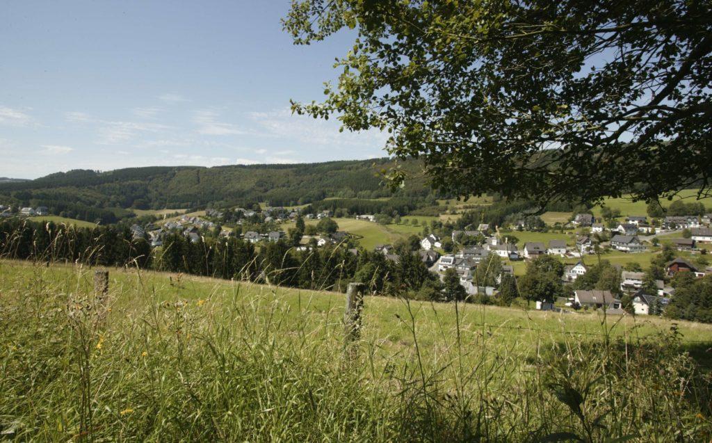 Elkeringhausen