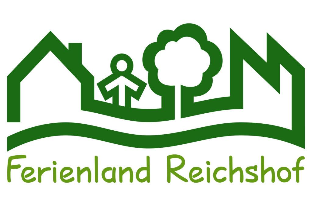 Ferienland-Reichshof_Logo
