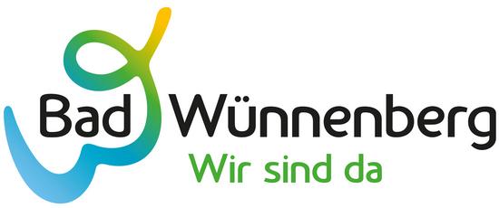 Logo Bad Wünnenberg