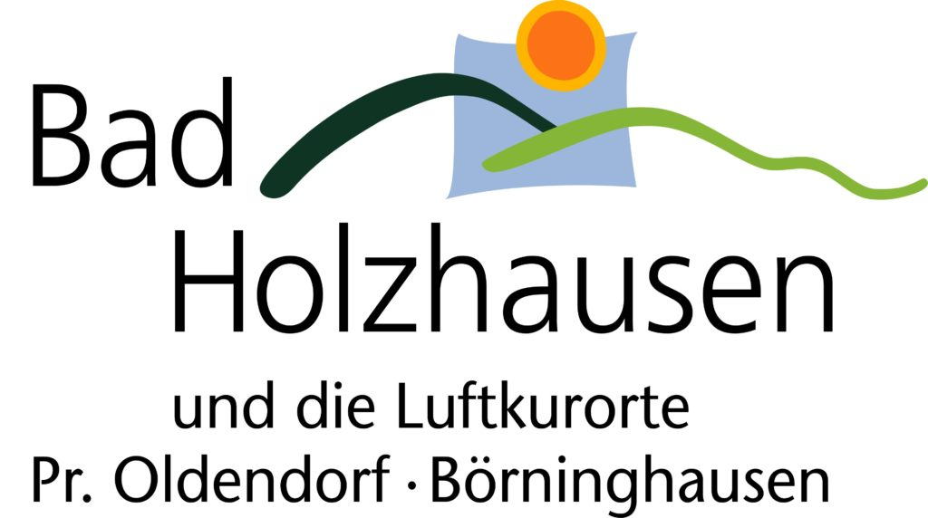 Logo Holzhausen