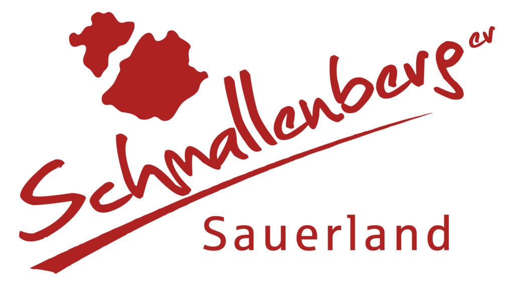 Logo_SchmallenbergerSauerland_rot