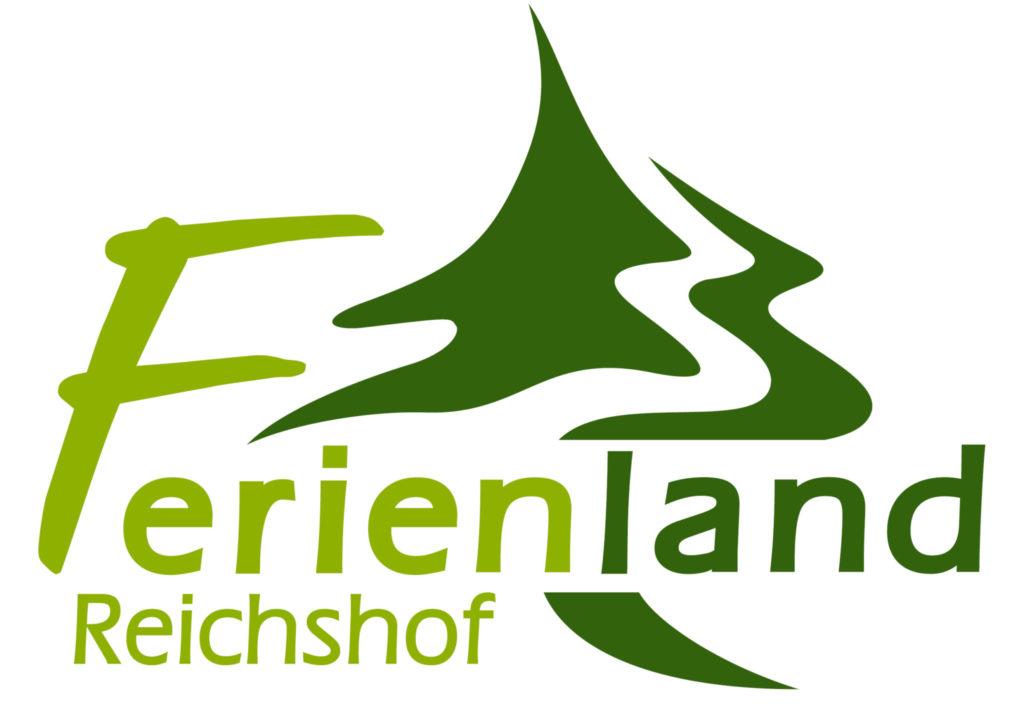 Reichshof_Logo_rgb