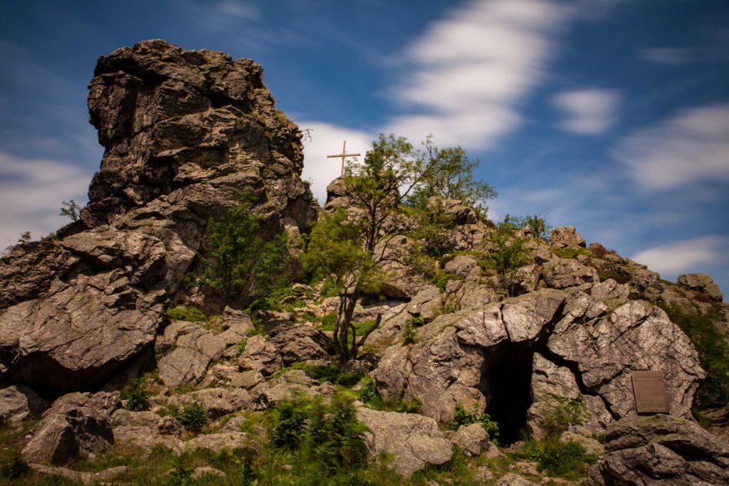 Sauerland_Olsberg_Bruchhauser Steine_0011 © Tourismus NRW e.V. (A1)-min