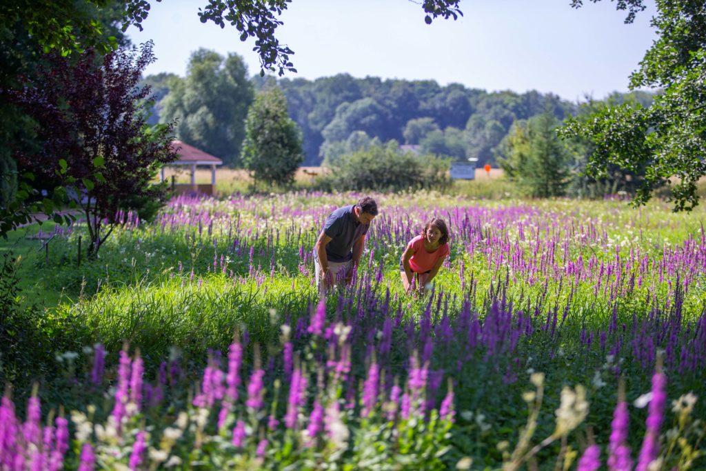 Teutoburger Wald_Preussischer Oldendorf_Garten der Generationen_0121 © Tourismus NRW e.V. (A1)-min