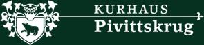kurhaus_pivittskrug_logo