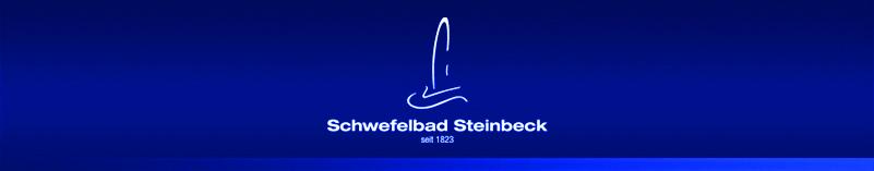 schwefelbad-logobalken[1]