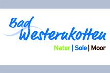 westernkotten_logo