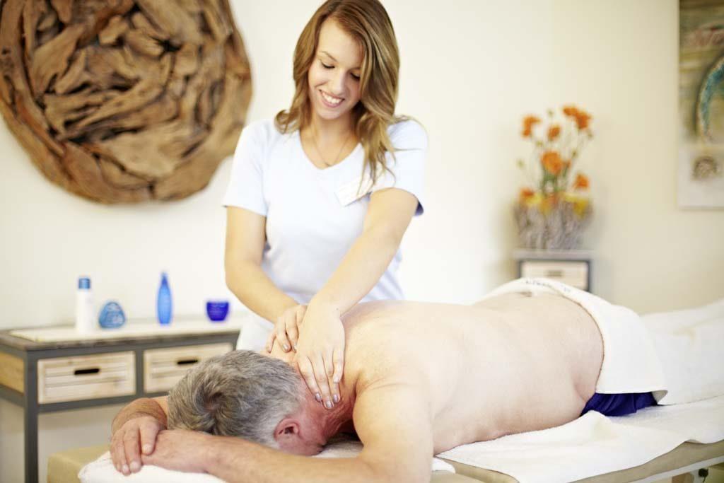 Massage©gesundheitszentrum BWL-min
