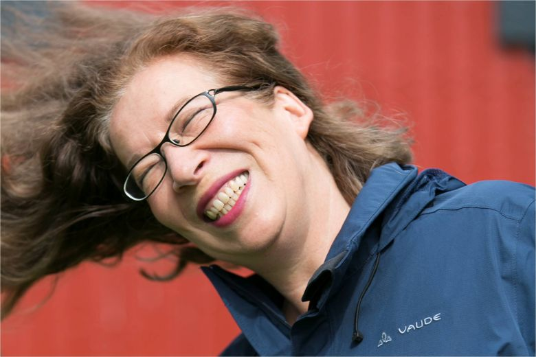Sabine-Falk-Coach-im-BGM-Angebot-Sabine-Falk_front_magnific