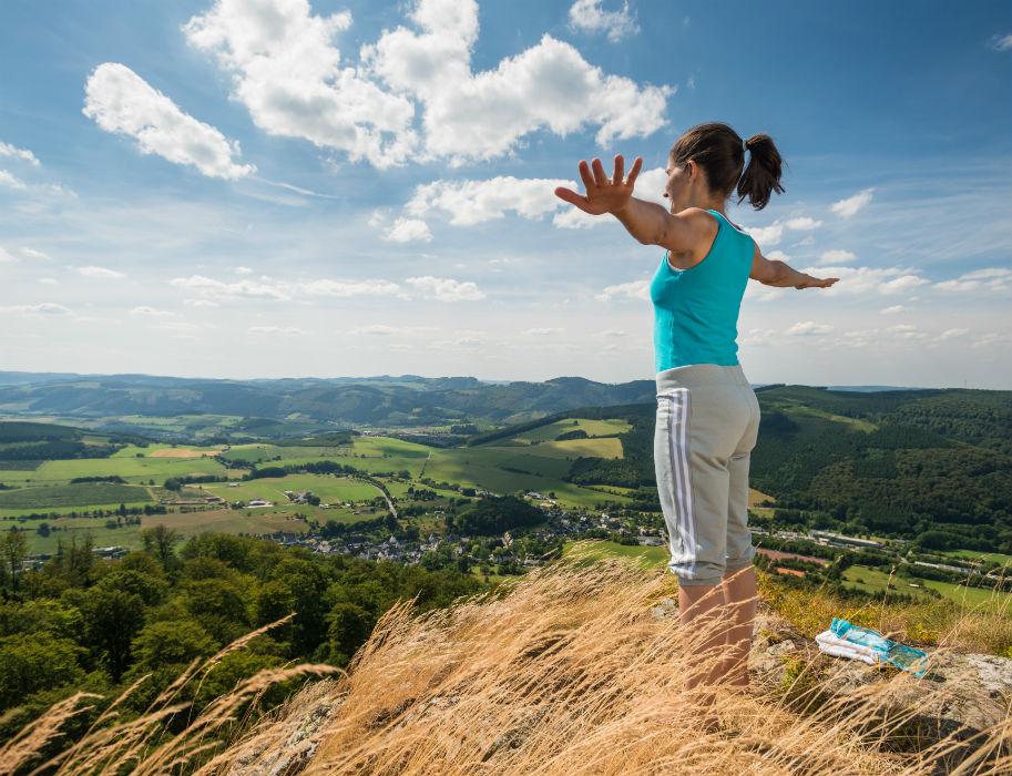 Zuschnitt_Ausblick auf Olsberg C Gesund in NRW – Dominik Ketz