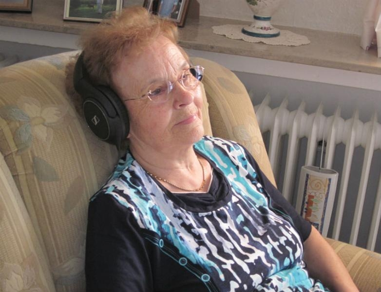 entspannung-bei-musik